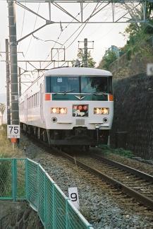 20060325 05