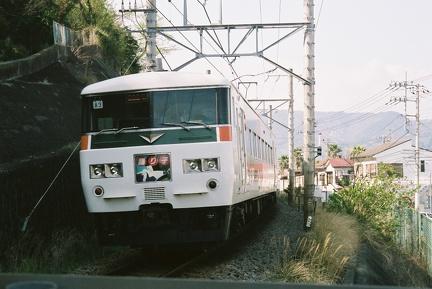 20060325 06
