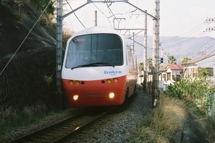 20060325 07