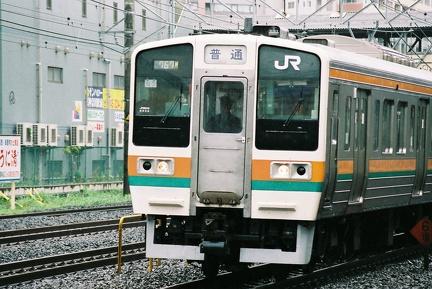 20060611 05