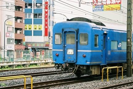 20060611 08