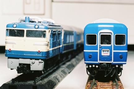 20060807 02