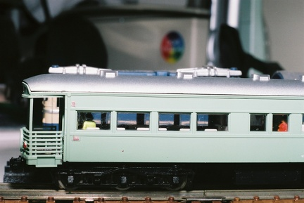20060807 06
