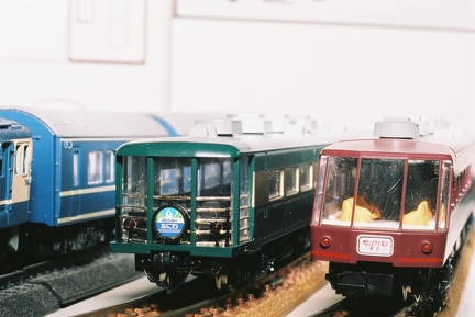 20060807 07