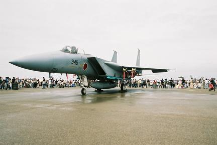 20060917 10