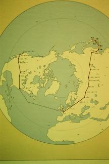 20060917 MAP