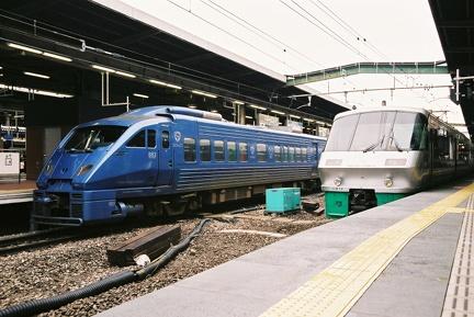 20070102 07