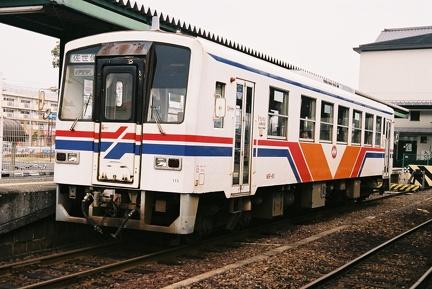 20070102 09