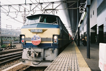 20070102 27