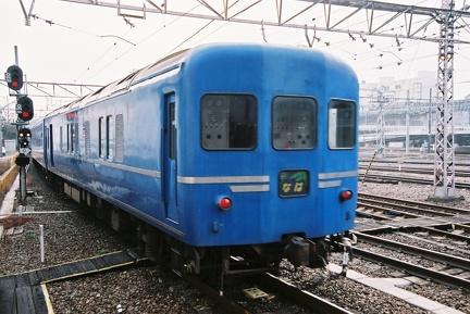 20070102 30