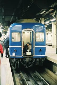 20070302 01
