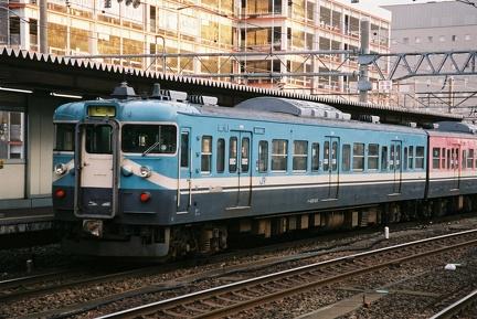 20070303 04