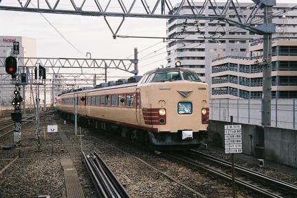 20070303 05