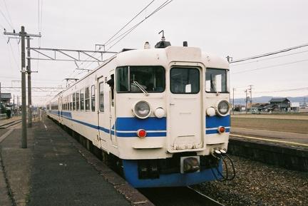 20070303 07