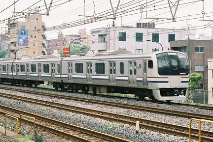 20070513 04