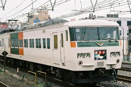 20070513 08