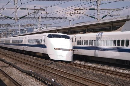 20070520 05