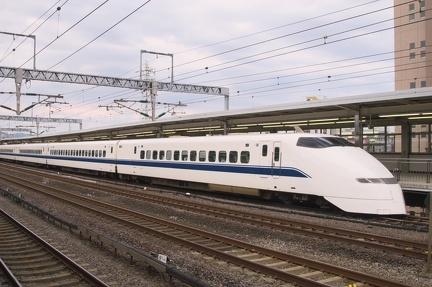 20070520 11