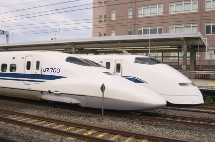20070520 12