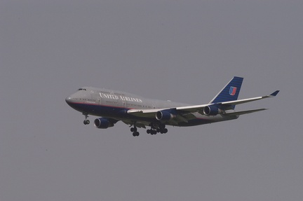 20070527 07
