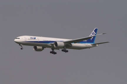 20070527 17