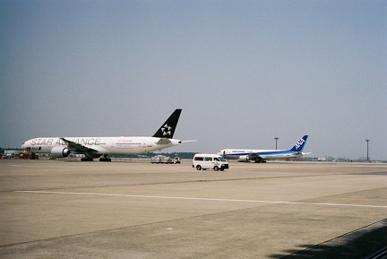 20070527 JAL 12