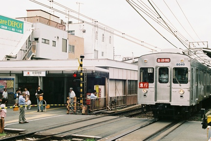 20070701 01