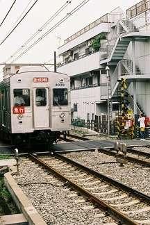 20070701 02