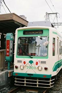 20070716 04