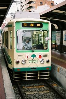 20070716 12