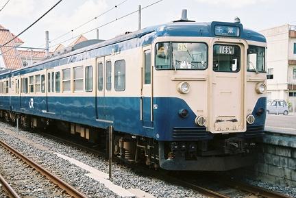 20070812 01