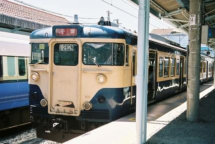 20070812 05