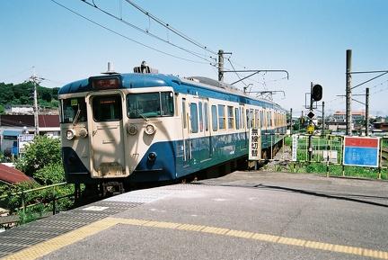 20070812 07