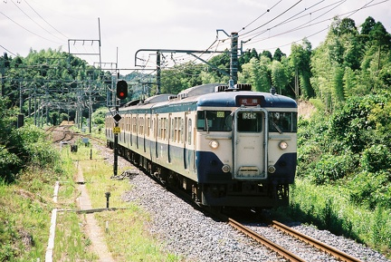 20070812 08