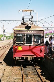20070812 09