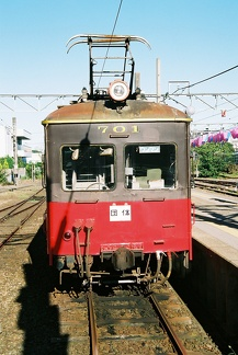 20070812 17