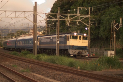 20070916 01