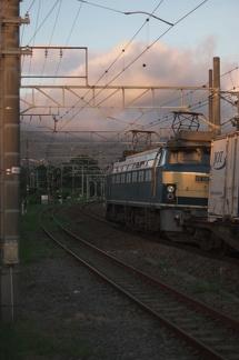 20070916 04