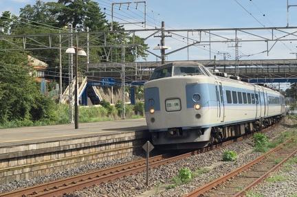 20070916 14