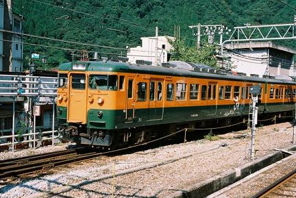 20071007 05