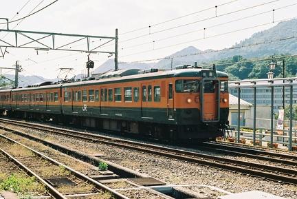 20071007 08
