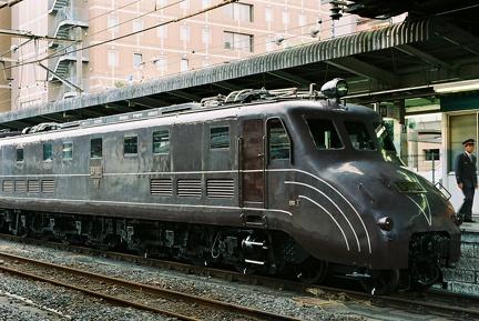 20071007 19