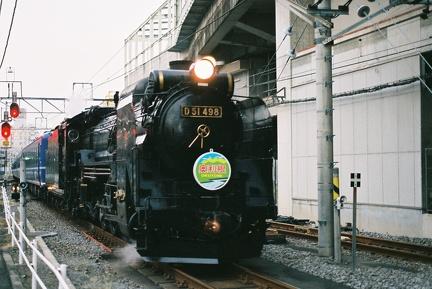 20071007 21