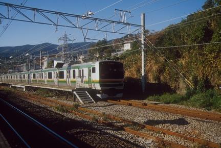 20071118 01