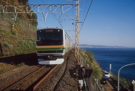 20071118 04