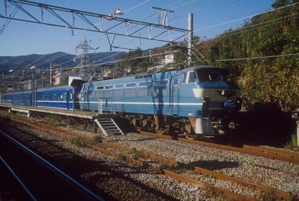 20071118 05
