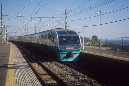 20071118 08