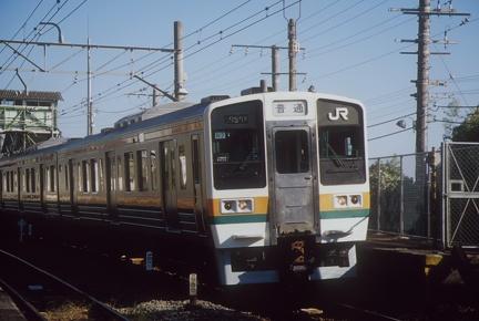 20071118 10