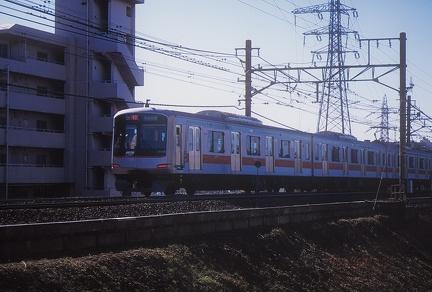 20071216 08