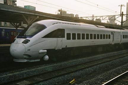 20071224 03
